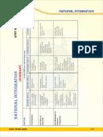 Unit 6 MAIN COURSE BOOK.pdf