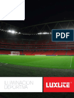 deportivo_reducido.pdf