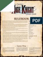 MK_rulebook.pdf