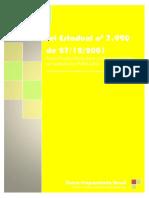 Estatuto dos Policiais Militares do Estado da Bahia.pdf