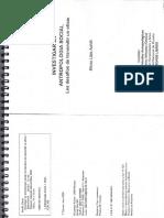 Investigar en antropologia social (2).pdf