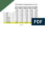 dokumen.tips_data-curah-hujan-10-tahun.xlsx