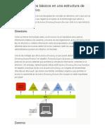 Guia Windows Server Conceptos Basicos