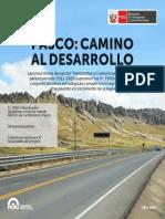 vias de acceso.pdf