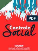 Controle Social CPS2015 (1)