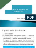 logistica_de_distribucion.pdf