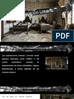 Disertacion (1).pptx