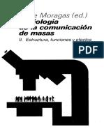 moragasm-160711163524.pdf