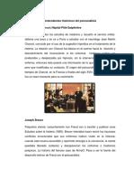 229379663-Antecedentes-Historicos-Del-Psicoanalisis.pdf