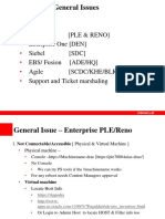 General Issues PDF 9125