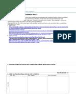 6_worksheet_komponen_spektrometer_massa_i.docx