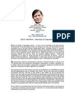 Seeta Anupas E OK.pdf