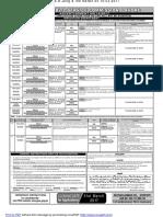 Advt.No.16-2017