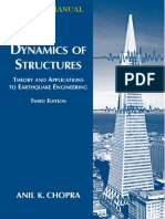 239676712-A-k-Chopra-Solution-manual.pdf