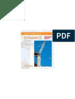 Hibbeler - Engineering Mechanics Dynamics 1