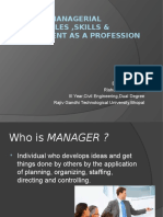 Managerialrolesandskills 131220091037 Phpapp01 1