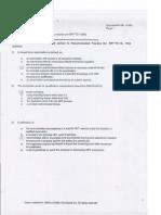 BASIC-5.pdf