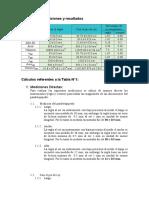 informe2-tabla1.docx