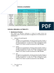 informe2-tabla1 (1).docx