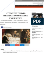 victoria-tomatoassassinationofgeorgewashington