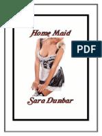 Sara Dunbar - Serie La Asistenta de Los Perkins 01 - La Asistenta.pdf
