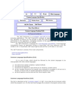ASP.net_XML_Basics at a Glance