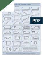 BS 8666_2005 Rebar_shape_code.pdf
