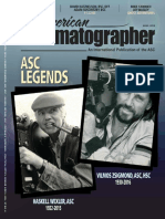 American Cinematographer – April 2016.pdf