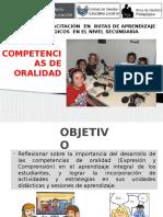 El Spot publicitario.pptx