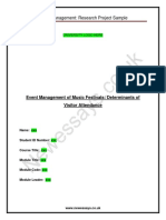 Event-Management-Research-Project-Sample.pdf