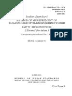 1200_6_Refractory work.pdf