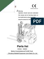 FE3R16AC-SpareParts