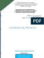 PDF Dia Positi Vas