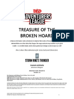 DDAL5-01 Treasure of the Broken Hoard (1-2).pdf