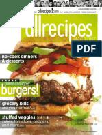 Allrecipes_August 2016.pdf