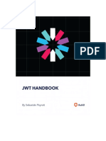 jwt-handbook.pdf
