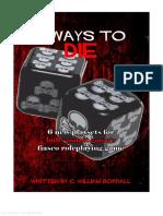 6_Ways_To_Die.pdf
