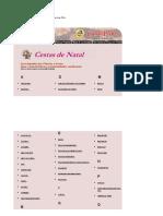 Enciclopédia Das Plantas e Ervas