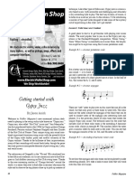 Sum09GypsyJazz.pdf