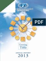 Hwa Tai 2013 annual report