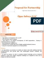 partnershipproposal-12512292420742-phpapp03