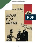 - Hitler y la Iglesia. La Mentira del Ateismo de Hitler.pdf
