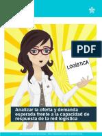 07_Guia.pdf