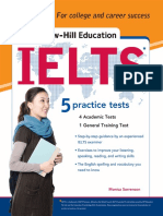 crack ielts in a flash general reading pdf