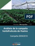 fundacion cajamar
