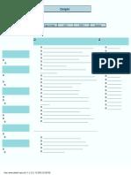 Mega Book about Delphi.pdf