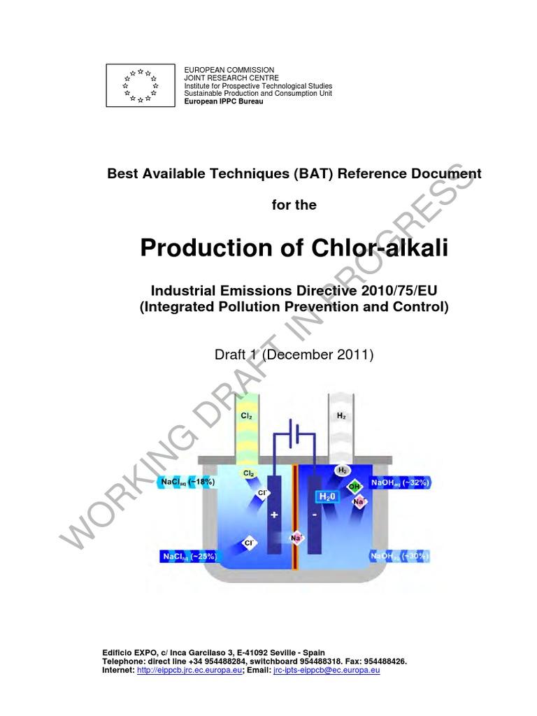 Cak D1 1211 Chlorine Sodium Chloride Far West Cathodic Rectifier Wiring Diagram