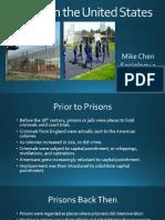 sociology prisons mike chen pdf version