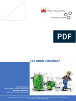 232779272-Too-Much-Vibration.pdf
