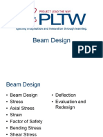 3.2.6-Beam Design.pps